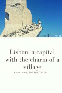 lisboa, lisbon, portugal, what to do, eat, restaurant, waliking, sintra,