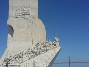 Lisbon: a capital with the charm of a village
