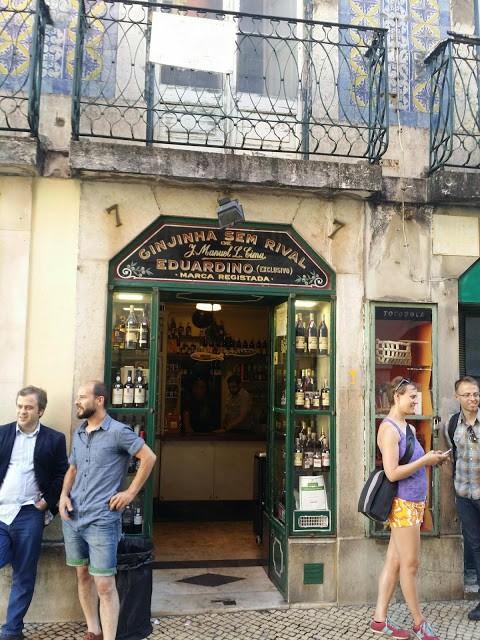 Lisbon, lisboa, portugal, discover, what to do, viajar, madrid, travel, eat, marriott lisboa, dormir, comer, bacalhau, pasteis, pasteles