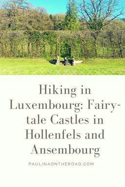 luxembourg, castle, hiking, europe, brussels, capital, food