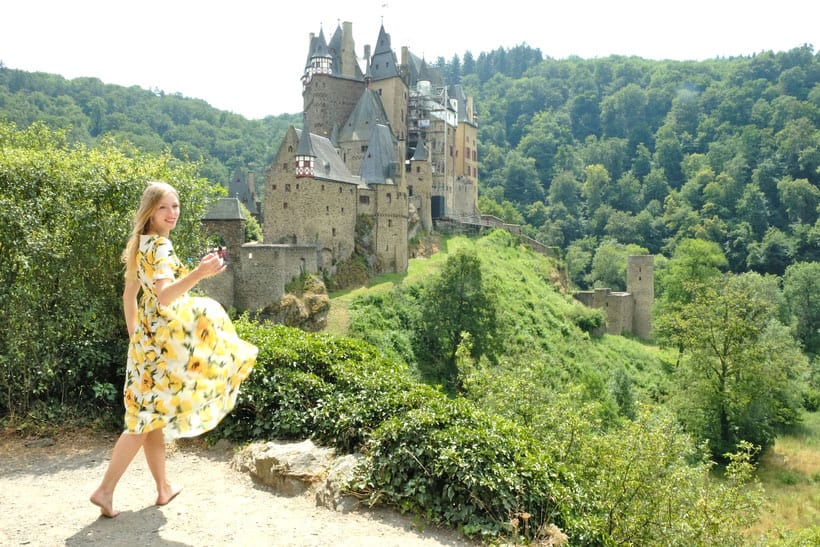luxembourg city, guide, what to do, things to do, hotels, boutique hotel, day trip, echternach, vianden, castle, brussels, belgium, france, attractions, clervaux, strasbourg, trier, tourism, visit luxembourg, what to see, day trips