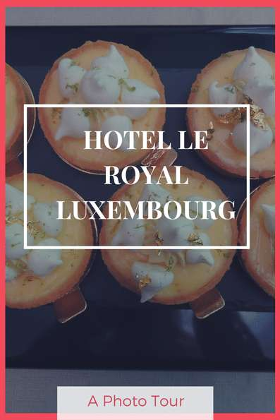 luxembourg, hotel, resort, capital, visit, things to do, where to stay, capital, castle, donde dormir, luxemburgo
