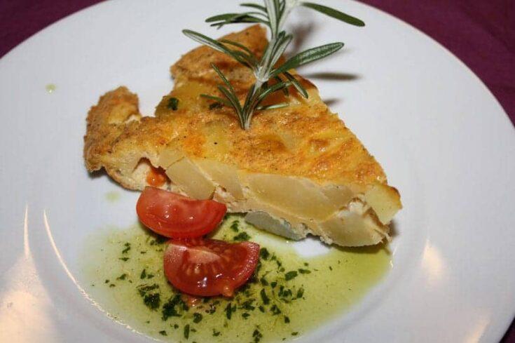 tapas, spain, madrid, what to eat in spain, typical food in madrid, what to eat in madrid