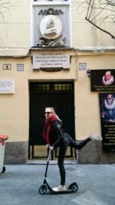 madrid-fun-tourism-city-travel-paulina-traveling-vaijando-turismo-ciudad-casa-cervantes-cervantes-house.jpg