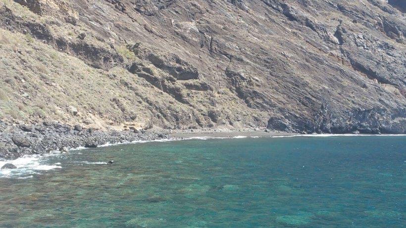 masca, trekking, hiking, senderismo, tenerife, canarias, canary islands, rutas, visitas, como llegar, espana, spain, how to, adeje, excursion, viaje, travel, beach, playa, gigantes