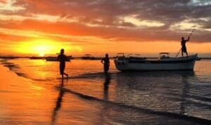 10 Reasons Why Mauritius Should Be On Your Bucket List