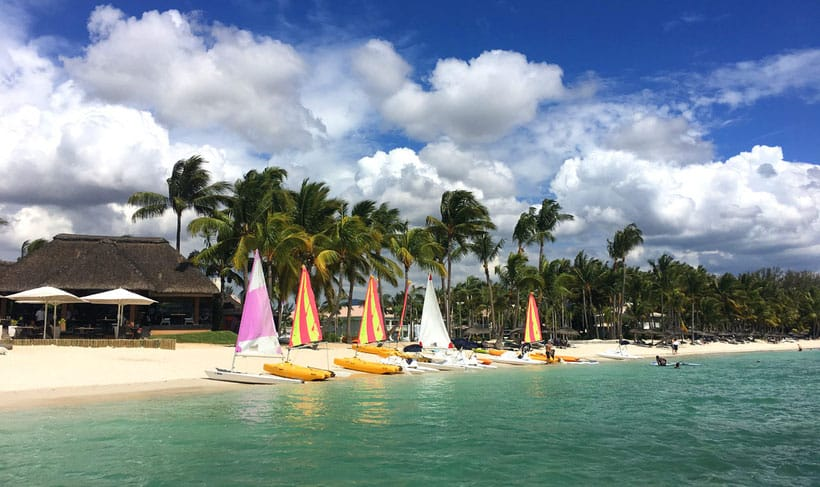 Mauritius, travel, visit, holiday, package, resort, hotel, honeymoon, places to visit, all inclusive, tour package, sea, dolphin, beach, airport, food, trip, deal, cheap