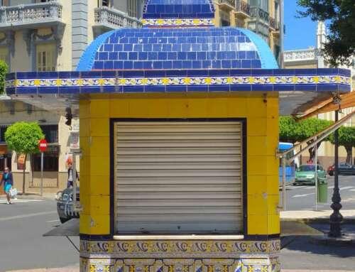 6 Motivos Porque Te Vas a Enamorar de Melilla