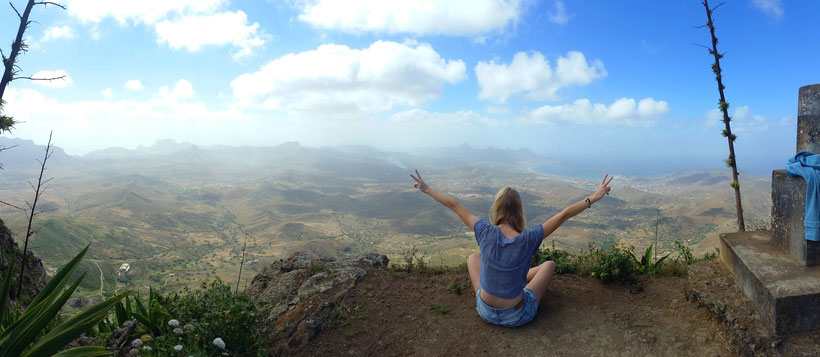 mindelo, cabo verde, cape verde, what to do, sao vicente, hiking, food, restaurant, marina, boat, party, music, shopping, outdoor, trekking