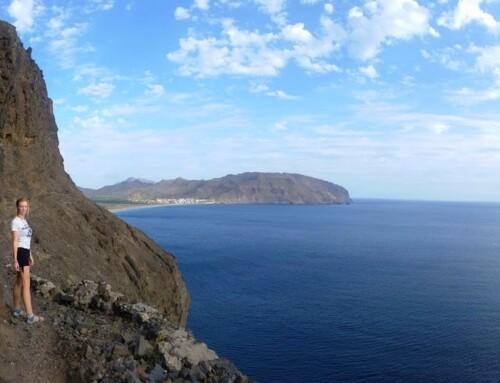 6 Cosas Que Hacer en Sao Vicente, Cabo Verde