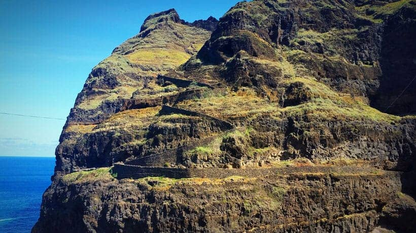 santo antao, things to do, hiking in cabo verde, cape verde, hiking trails santo antao, hotels santo antao, trekking, sao vicente