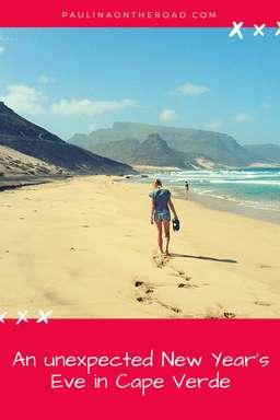 mindelo, cape verde, cabo verde, africa, afrika, beach, holiday, sailing, marina, marine, hiking
