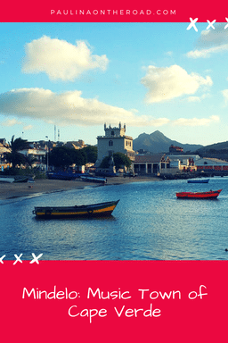 Explore Mindelo, the capital of Sao Vicente island, Cape Verde. Mindelo is home to famous music artists in Cabo Verde like Cesaria Evora, Tito Paris and many more. Discover a range of things to do and hotels in Mindelo