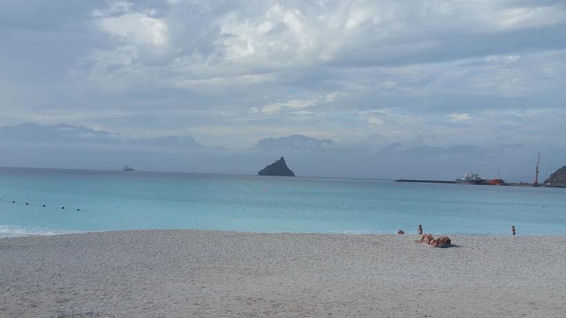 que faire a mindelo, cap vert, tourisme cap vert, tourisme mindelo, hotels mindelo, plage