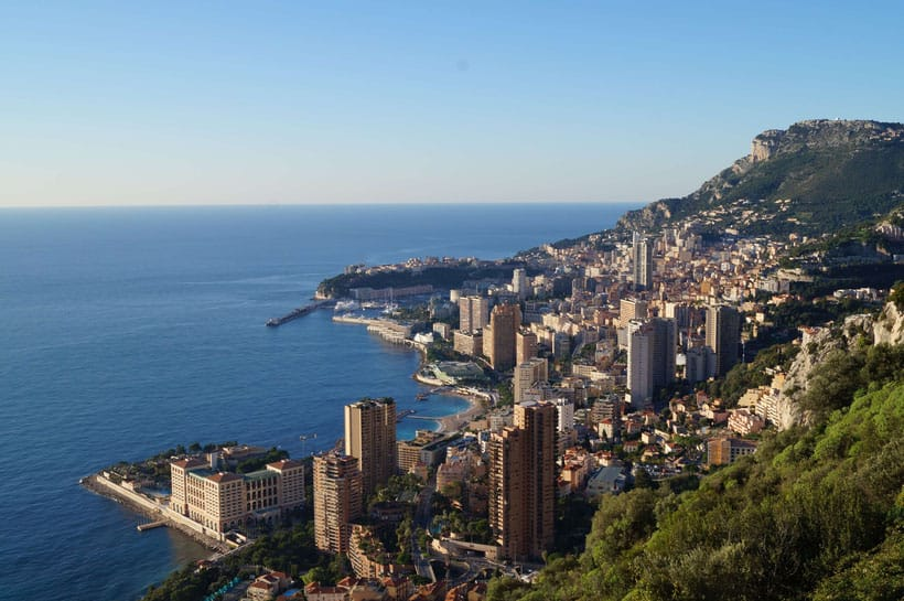 monte carlo, things to do, what to do, hiking, sailing, travel, blog, blogger, france, where to sleep, where to eat, hotel, resort,food, language, italy