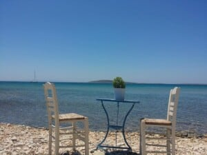 12 Top Things To Do in Paros, Greece