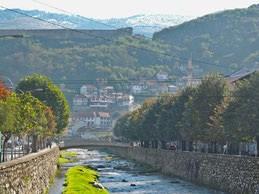 que hacer en kosovo, turismo en kosovo, viajar a kosovo, viaje, que ver, comida tipica, visado, hoteles, vacaciones, senderismo, balkan, balkanes, prizren, pristina, serbia, guerra, bosnia, croata, albanes, como llegar, que hacer, islam, musulman, cristia