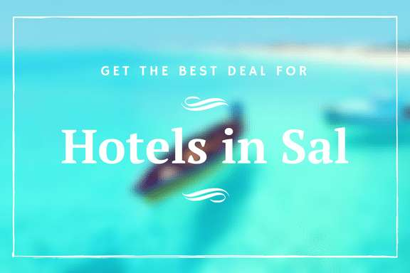 sal, hotel, booking, food, excursin, cape verde