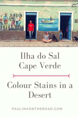 sal, ilha, island, cape verde, cabo verde, beach, food, holiday, africa, sailing, salt