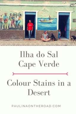 sal, ilha, island, cape verde, cabo verde, beach, food, holiday, africa, sailing, salt