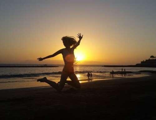 25 Fotos Que Darán Ganas de Viajar a Tenerife