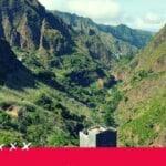 santo-antao-hiking-cape-verde-trekking-cabo-verde-mindelo-beach-food-language-restaurant-sao-vicente-xoxo.png