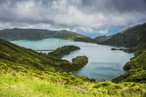 6 Things To Do in São Miguel, Azores