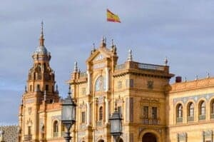 My favorite City Breaks in Spain