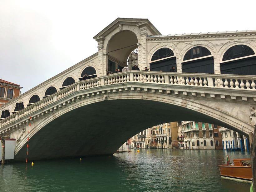 Studiying, abroad, usa, italia, paris, paulina on the road, guest post