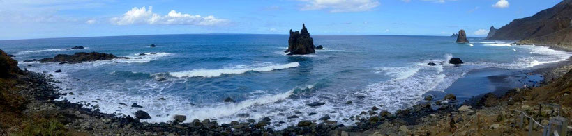 tenerife, holidays, resort, what to do, all inclusive, activities, outdoor, active, hiking, trekking, masca, whale watching, boat, party, cycling, resorts, attractions, adeje, cristianos, excursions, kids, luxury, honeymoon, benijo, beaches, cheap, north