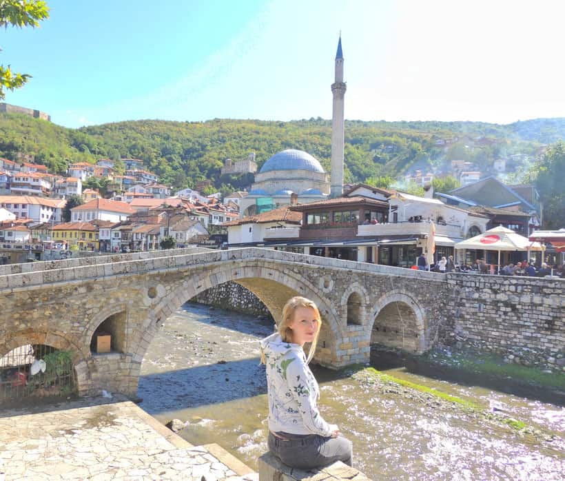 things to do in kosovo, what to do in kosovo, travel itinerary, pristina, prizren, peja, serbia, war, albania, mosque, dangerous, food, where to stay, visit kosovo, safety, tickets to kosovo, flights to kosovo, best places to visit in kosovo, best places in kosvo,