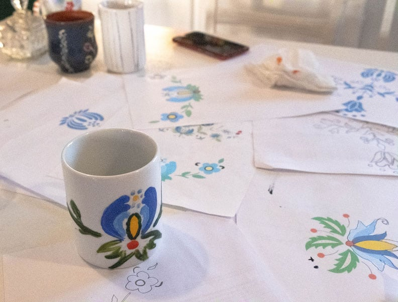 things to do in pomerania, poland, pomorskie, slow life, sustainable travel, food, map, spa, gdansk, kashubia, folk art, pottery, sopot, germany, kashubian, beach, hiking, wellness, pomorskie, kashubia, museum, blog