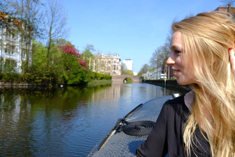 663f58e9ed A Weekend in The Hague: 15 Top Things To Do - Travel Blog in English ...