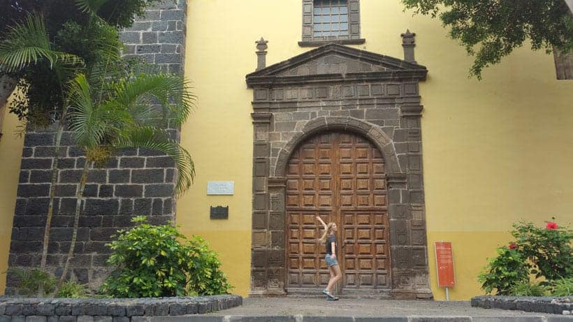 things to do tenerife north, rent a car north tenerife, car rental, property, holidays, vacation, where to stay, resort, hotel, hiking, trekking, day trip, map, anaga, south, beach, airport, weather forecast, what to do, activities, food, icod, garachico