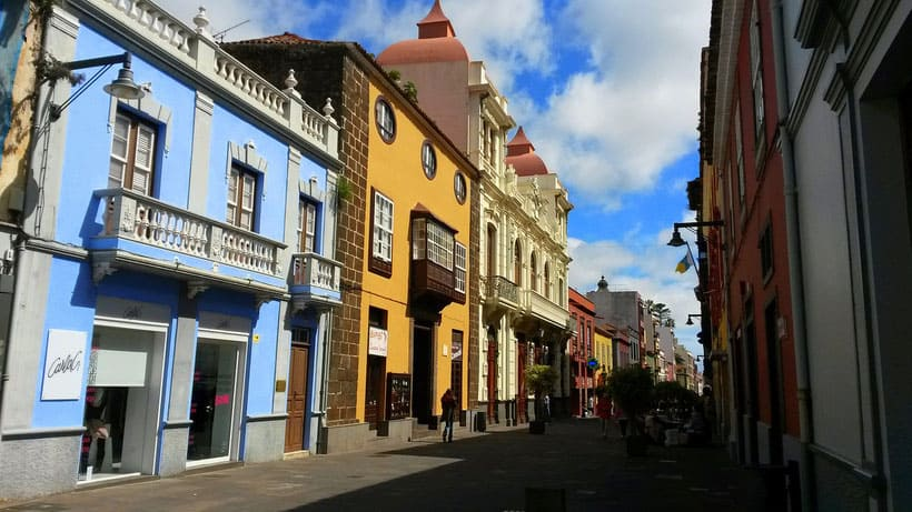 things to do tenerife north, rent a car north tenerife, car rental, property, holidays, vacation, where to stay, resort, hotel, hiking, trekking, day trip, map, anaga, south, beach, airport, weather forecast, what to do, activities, food, la laguna