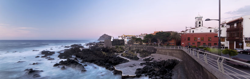 things to do tenerife north, rent a car north tenerife, car rental, property, holidays, vacation, where to stay, resort, hotel, hiking, trekking, day trip, map, anaga, south, beach, airport, weather forecast, what tod o, activities, food