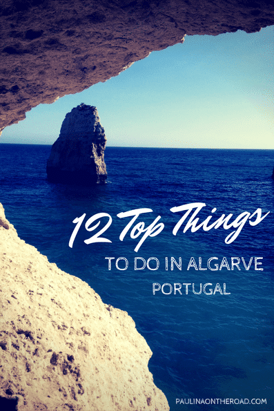 top things to do in algarve, portugal, food, beach, water sport, golden, cliffs, marinha, lagos, faro, airport, resort, hotel, cheap, holiday, package, all inclusive, family, lisbon, albufeira, sagres, attractions, activities, vilamoura, tavira, sightseei