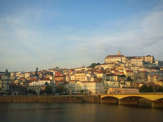 top things to do, places to see, where to eat, portugal, northern portugal, porto, douro, wine, winery, food, blogger, travel, visit, traveling, roadtrip, regua, pinhao, hiking, points of interest, places to go, where to stay, excursion, coimbra