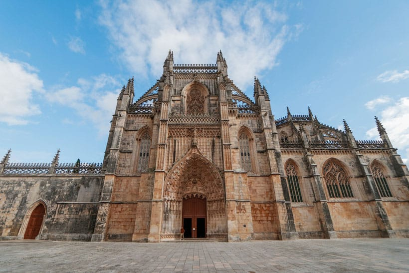 top things to do, places to see, where to eat, portugal, northern portugal, porto, douro, wine, winery, food, blogger, travel, visit, traveling, roadtrip, regua, pinhao, hiking, points of interest, places to go, where to stay, excursion, cruise, batalha