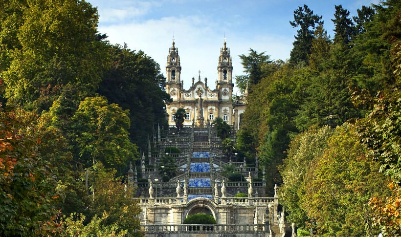 top things to do, places to see, where to eat, portugal, northern portugal, porto, douro, wine, winery, food, blogger, travel, visit, traveling, roadtrip, regua, pinhao, hiking, points of interest, places to go, where to stay, excursion, cruise, lamego