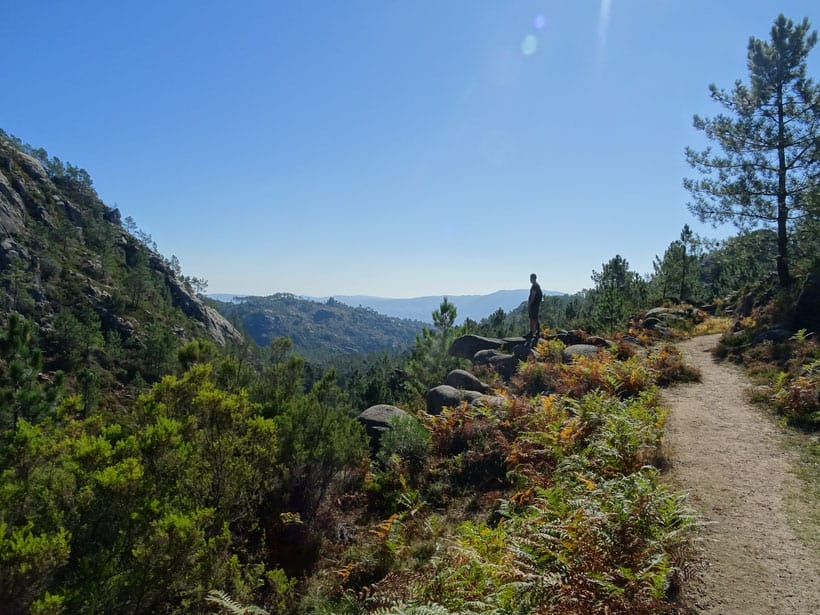 top things to do, places to see, where to eat, portugal, northern portugal, porto, douro, wine, winery, food, blogger, travel, visit, traveling, roadtrip, regua, pinhao, hiking, points of interest, places to go, where to stay, excursion, penedes, geres