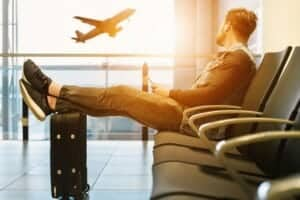Follow These Tips to Save you from Sleepless Travels