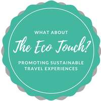 travel, eco friendly, sustainable, hotel, eco, touch, respectful, travelling,