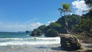 Trinidad and Tobago: Waterfalls, Bays & Beaches