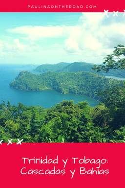 trinidad z tobago, comida, idioma, viajar, plaza, restaurante, hotel, bandera, espana,