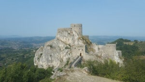 Visit Bosnia: Best Day Trips from Tuzla
