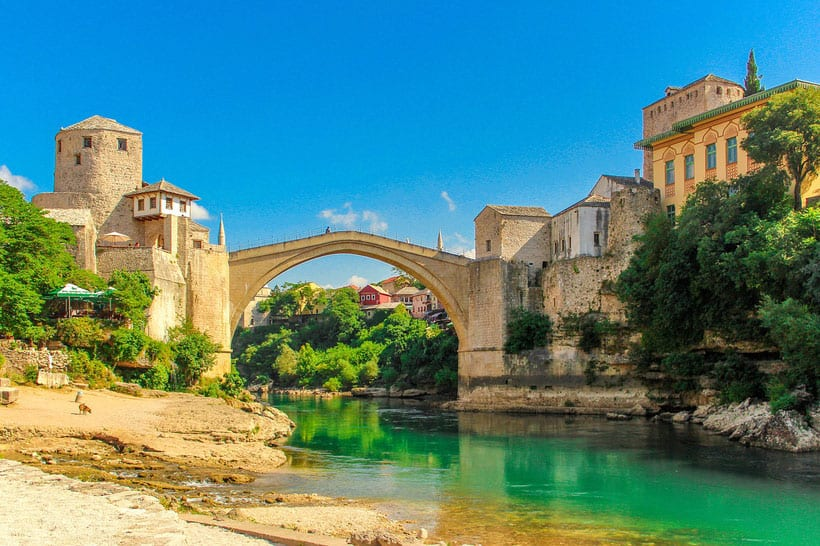 tuzla, bosnia, travel, blog, airport, hotel, castle, mostar, sarajevo, day trip, srebrenik, gradadac, swimming, hotel, map, resorts, cheap, cevapci, car rental,