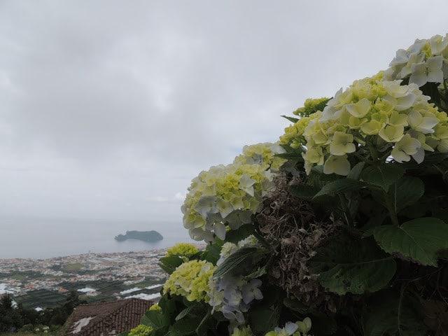day trips from ponta delgada, sao miguel, portugal, vila franca,