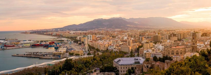 visit spain, andalusia, holiday, madrid, barcelona, beach, cheap, resort, all inclusive, travel, blog, blogger, where to stay, mallorca, benidorm, flights, tenerife, canary islands, activities