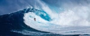 5 Water Sports That You Must Try